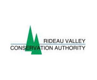 Rideau Valley Conservation Authority